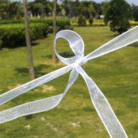 Подборка декора для свадьбы на Алиэкспресс - место 7 - фото 6