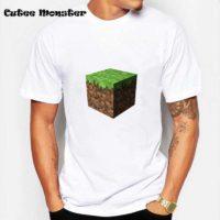 Подборка товаров на тему Minecraft на Алиэкспресс - место 3 - фото 4