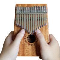 Музыкальные инструменты на Алиэкспресс - место 12 - фото 3