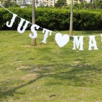 Подборка декора для свадьбы на Алиэкспресс - место 7 - фото 3