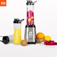 Блендер для смузи Xiaomi Ocoocer Circle Kitchen