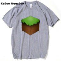 Подборка товаров на тему Minecraft на Алиэкспресс - место 3 - фото 1