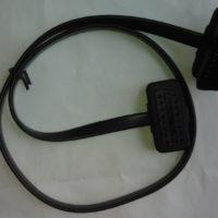 Удлинитель для OBD-II 60 см