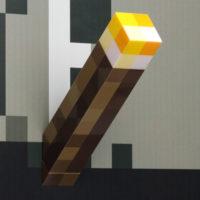 Подборка товаров на тему Minecraft на Алиэкспресс - место 7 - фото 6