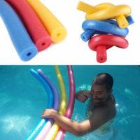 Поролоновая аквапалка для плавания