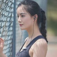 Адаптер для наушников Xiaomi bluetooth audio receiver (превращает обычные наушники в беспроводные)