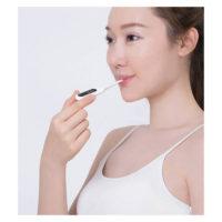 Электронный термометр Xiaomi Miaomiaoce