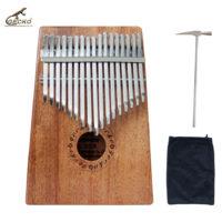 Музыкальные инструменты на Алиэкспресс - место 12 - фото 2