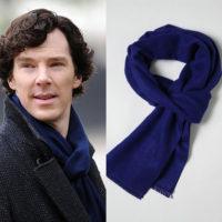 Подборка товаров для фанатов Шерлока Холмса на Алиэкспресс - место 4 - фото 1
