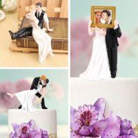 Подборка декора для свадьбы на Алиэкспресс - место 5 - фото 3