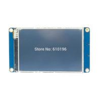 """Сенсорный дисплей 3.5"""" NEXTION для Arduino"""