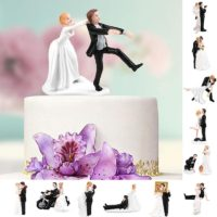 Подборка декора для свадьбы на Алиэкспресс - место 5 - фото 1