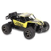 RC Drift Monster Car 2WD 2.4 ГГц 20 км/ч 1:18 внедорожник на дистанционном радиоуправлении