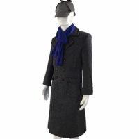 Подборка товаров для фанатов Шерлока Холмса на Алиэкспресс - место 6 - фото 5