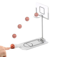 Настольный мини баскетбол