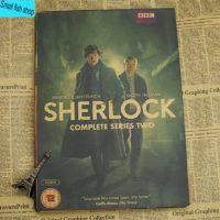 Подборка товаров для фанатов Шерлока Холмса на Алиэкспресс - место 2 - фото 4