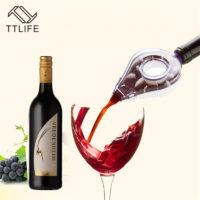 Аэратор насадка для красного вина