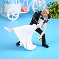 Подборка декора для свадьбы на Алиэкспресс - место 5 - фото 6