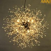 Оригинальные подвесные (потолочные) светильники на Алиэкспресс - место 2 - фото 5
