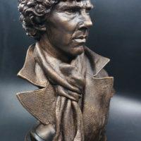 Подборка товаров для фанатов Шерлока Холмса на Алиэкспресс - место 7 - фото 6