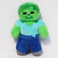 Подборка товаров на тему Minecraft на Алиэкспресс - место 1 - фото 4