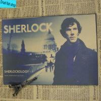 Подборка товаров для фанатов Шерлока Холмса на Алиэкспресс - место 2 - фото 2
