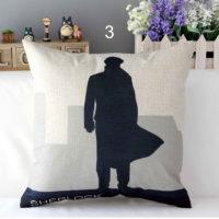 Подборка товаров для фанатов Шерлока Холмса на Алиэкспресс - место 13 - фото 4