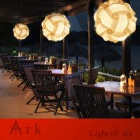 Оригинальные подвесные (потолочные) светильники на Алиэкспресс - место 3 - фото 5