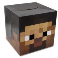 Подборка товаров на тему Minecraft на Алиэкспресс - место 6 - фото 5