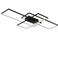 Оригинальные подвесные (потолочные) светильники на Алиэкспресс - место 5 - фото 4
