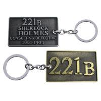 Подборка товаров для фанатов Шерлока Холмса на Алиэкспресс - место 14 - фото 6