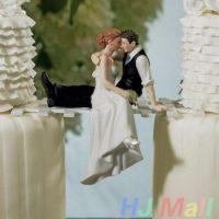 Подборка декора для свадьбы на Алиэкспресс - место 5 - фото 2