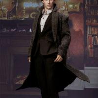 Подборка товаров для фанатов Шерлока Холмса на Алиэкспресс - место 10 - фото 2