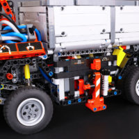 Конструктор Lepin (аналог LEGO) на Алиэкспресс - место 8 - фото 2