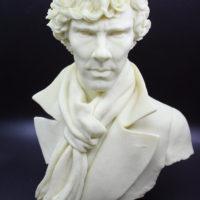 Подборка товаров для фанатов Шерлока Холмса на Алиэкспресс - место 7 - фото 4