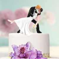 Подборка декора для свадьбы на Алиэкспресс - место 5 - фото 5