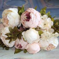 Подборка декора для свадьбы на Алиэкспресс - место 8 - фото 3