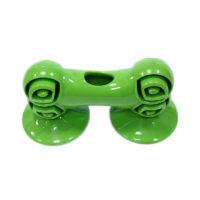 Sticky Bone игрушка для собак
