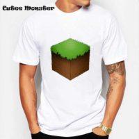 Подборка товаров на тему Minecraft на Алиэкспресс - место 3 - фото 3