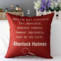 Подборка товаров для фанатов Шерлока Холмса на Алиэкспресс - место 13 - фото 5