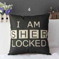 Подборка товаров для фанатов Шерлока Холмса на Алиэкспресс - место 13 - фото 3