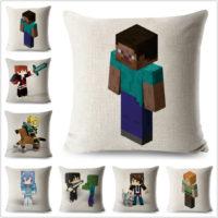 Подборка товаров на тему Minecraft на Алиэкспресс - место 5 - фото 1