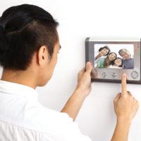 Топ 10 самых популярных видеодомофонов на Алиэкспресс - место 6 - фото 2