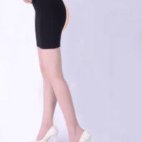 Топ 20 самых популярных женских юбок на Алиэкспресс - место 6 - фото 1