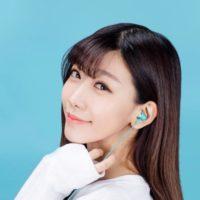 Подборка наушников Xiaomi из магазина Молл на Алиэкспресс - место 7 - фото 3