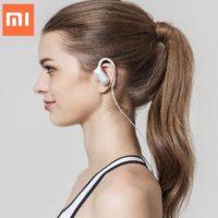 Подборка наушников Xiaomi из магазина Молл на Алиэкспресс - место 5 - фото 4