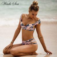 Подборка женских крутых купальников на Алиэкспресс - место 5 - фото 1