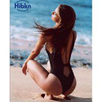 Подборка женских крутых купальников на Алиэкспресс - место 4 - фото 5