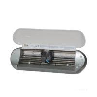 Плоттер резак для высечки и тиснения рисунка