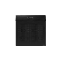 GAOMON S56K 6 x 5″ графический планшет для рисования и игры